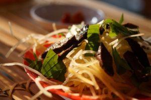 Thưởng thức ẩm thực Đà Lạt có gì thú vị?