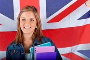 Những thủ tục cần thiết khi xin Visa Anh