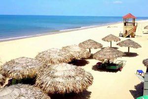 Du lịch Quảng Bình -Phong Nha – Vũng Chùa 4 ngày 3 đêm