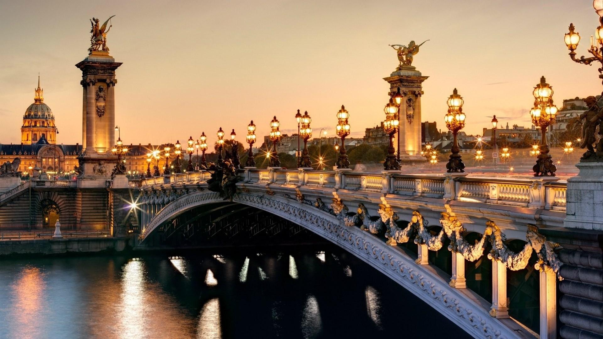 Cầu Alexandre III