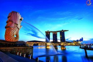 Những điểm đặc sắc nhất khi đi du lịch Singapore nên biết?