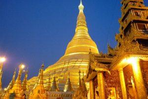 Du lịch Thái Lan Bangkok-Pattaya 5 ngày 4 đêm
