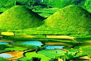 Du lịch Hà Giang – Đồng Văn – Lũng Cú ( 3 ngày 2 đêm)