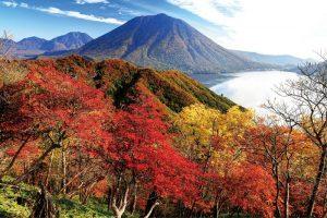 Một số điểm du lịch nổi tiếng tại Nikko Nhật Bản
