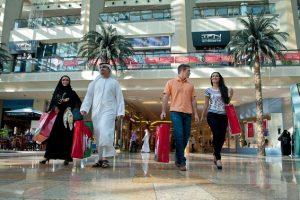 Khám phá một số lễ hội đặc sắc vào mùa thu trong tour du lịch Dubai
