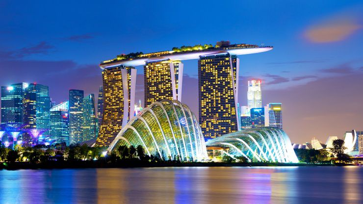 du lich singapore tu tuc