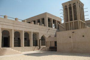 DU LỊCH DUBAI CHỈ TỪ 3 AED (18.000VND) TẠI MỘT SỐ ĐIỂM THAM QUAN