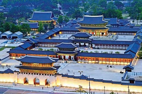 canh-phuc-cung
