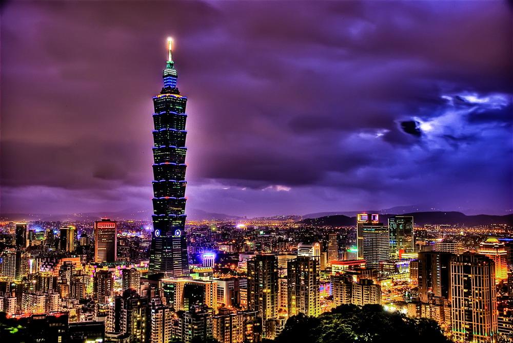 Du lịch Đài Loan - Bạn nên đi đâu?