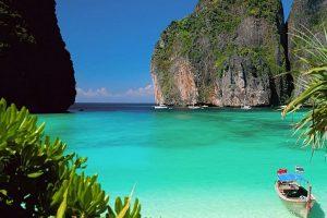 Du lịch Phuket Thái Lan có gì hấp dẫn?