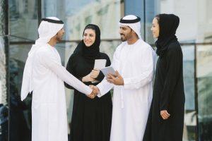 DU LỊCH DUBAI – CẦN BIẾT GÌ?