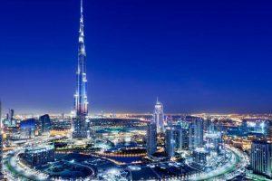 Mùa đẹp nhất cho tour du lịch Dubai bạn nên biết