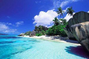 Khám phá những vẻ đẹp tuyệt vời nhất tại đất nước Thái Lan