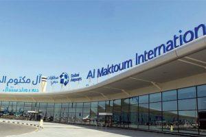 SÂN BAY QUỐC TẾ DUBAI – NHỮNG ĐIỀU BẠN CẦN BIẾT