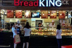 MỘT SỐ QUÁN CAFE NÊN THỬ KHI ĐI DU LỊCH SINGAPORE