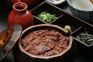 Những món ăn không thể bỏ qua tại Nagoya