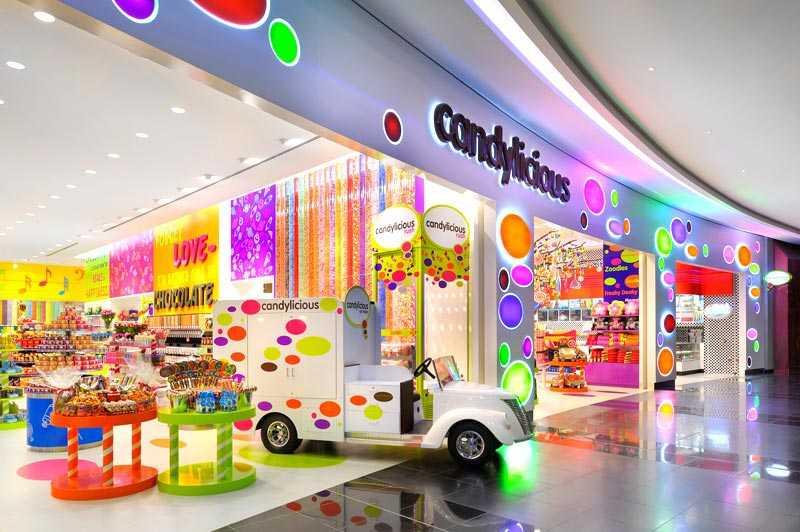 ban-biet-gi-ve-cua-hang-keo-candylicious-o-dubai-mall