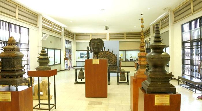 tour du lịch thailand giá rẻ