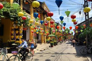 5 Điều thú vị nhất định phải làm khi đi du lịch Đà Nẵng – Hội An