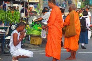 Một số điều cần biết và lưu ý khi đi du lịch Thái Lan
