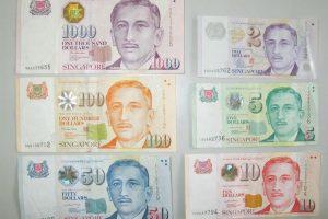 HƯỚNG DẪN THỦ TỤC NHẬP CẢNH DU LỊCH SINGAPORE