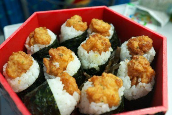 những món ăn nên thử khi du lịch tại Nagoya