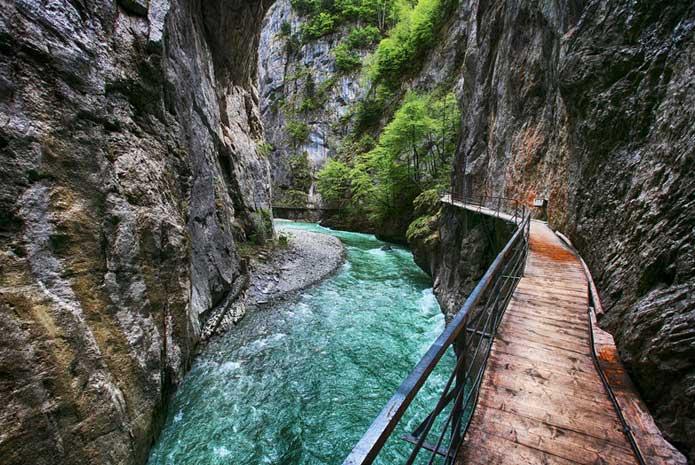 tour du lịch thaiand giá rẻ