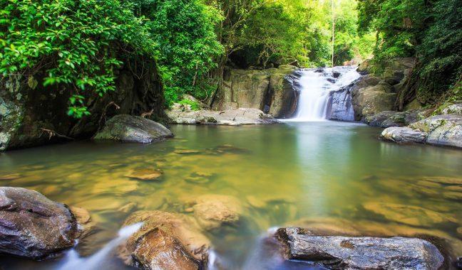 tour- du- lịch -thailand- giá- rẻ