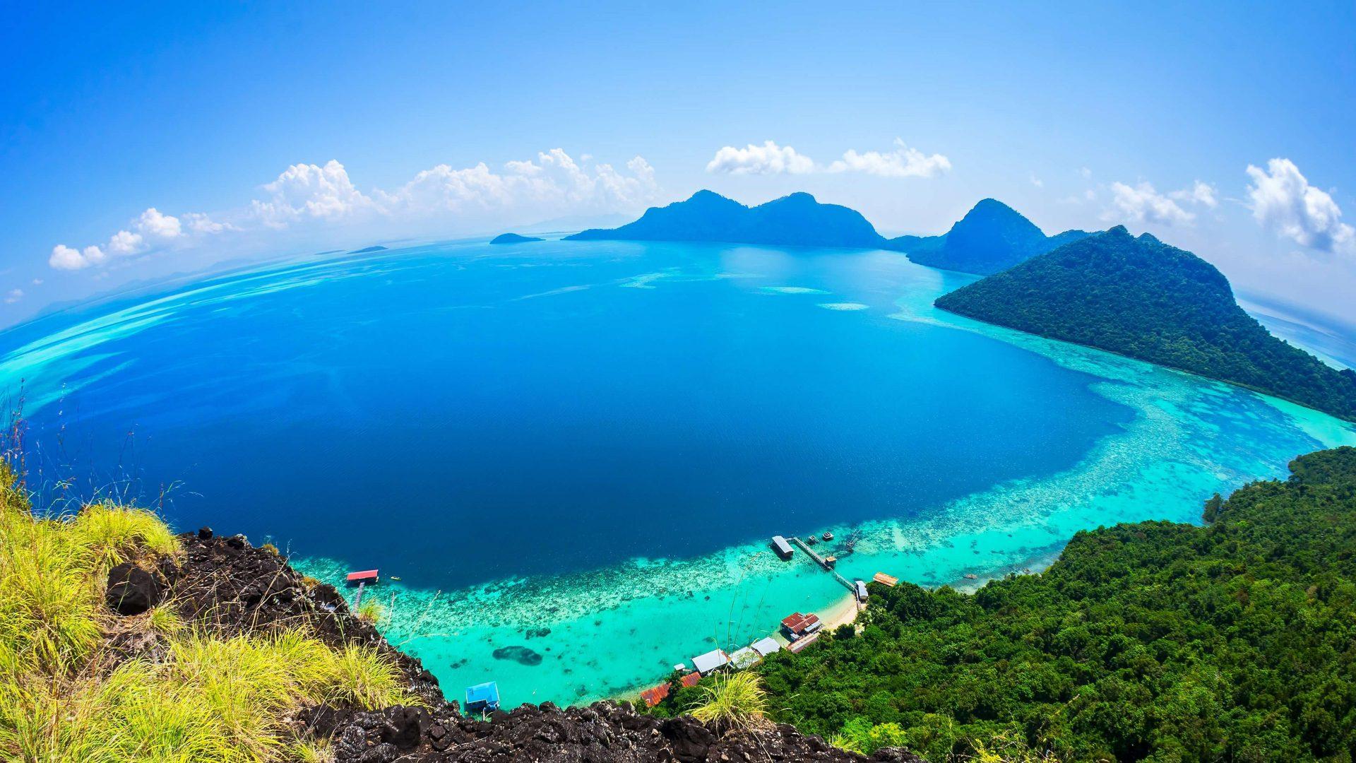 đảo Langkawi
