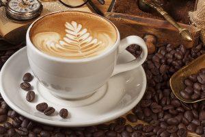 SẼ VÔ CÙNG THÍCH THU NẾU GHÉ THĂM 3 QUÁN CAFÉ NÀY TẠI BANGKOK