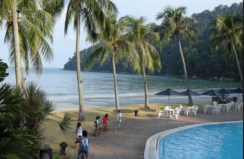 dao-pangkor-malaysia