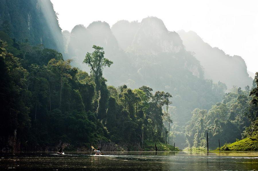 tour du lich thai lan 4N3D