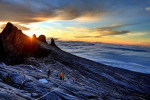 Thiên đường du lịch Malaysia có gì đặc biệt?