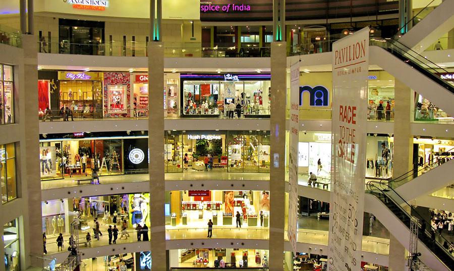 Malaysia Super Sale
