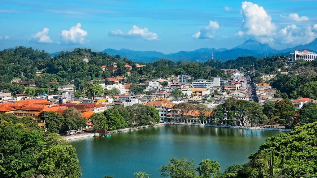 Kandy, Srilanka