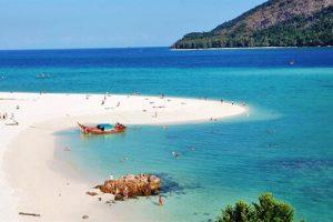 Nên đi du lịch Thái Lan tự túc hay đi theo tour