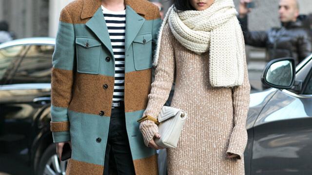 Chuẩn bị quần áo giữ nhiệt khi đi tour Nhật Bản mùa đông