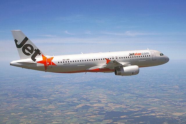 Chủ động săn vé máy bay giá rẻ để có một chuyến du lịch hàn quốc tự túc tiết kiệm
