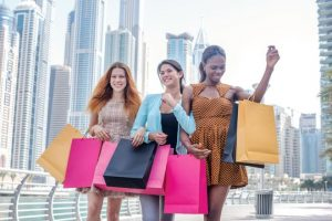 Du lịch Dubai cần biết gì và trải nghiệm những gì?