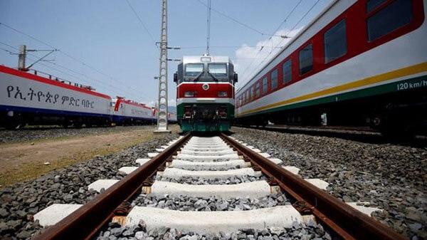 Đi du lịch Trung Quốc bằng tàu hỏa