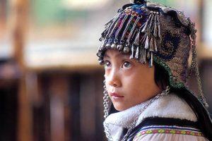 Khám phá văn hóa của người Naxi trong tour lệ giang shangrila