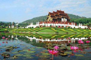 Khi đăng kí tour Thái Lan 5N4d du khách sẽ được nhận rất nhiều ưu đãi bất ngờ
