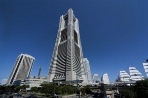 Du lịch Yokohama Nhật Bản có gì thú vị ?