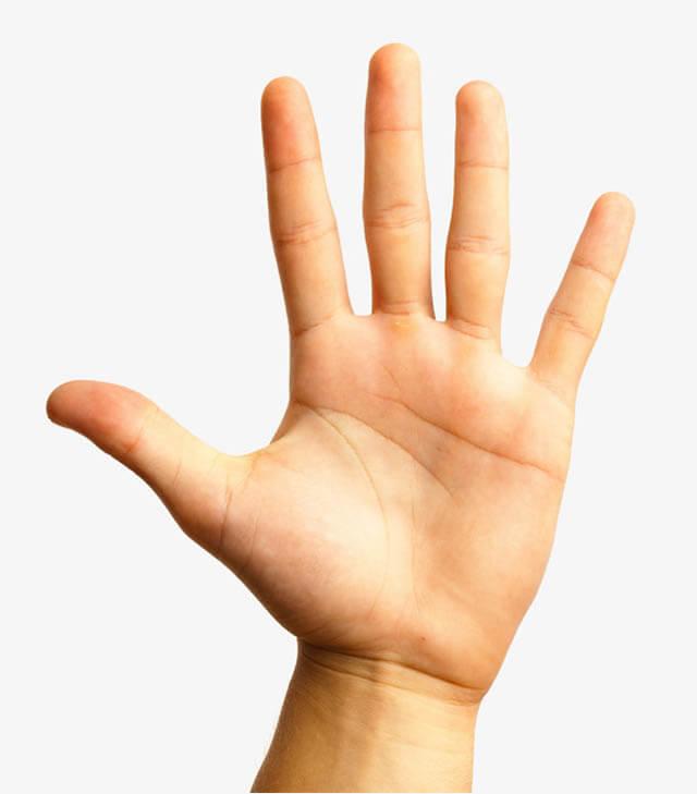Trong tour Thái Lan bạn nhớ không nên dùng tay trái để đưa đồ cho người khác vì người Thái quan niệm đây là bộ phận không sạch sẽ