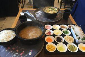 3 Món ăn ngon nên thử khi đi du lịch Lệ Giang – Shangrila