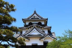 Tìm hiểu về 4 thành phố ngắm lá phong tuyệt vời cho du lịch Nhật Bản mùa thu!