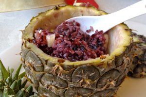 Ẩm thực nổi tiếng tại Côn Minh nên thử khi đi tour Lệ Giang