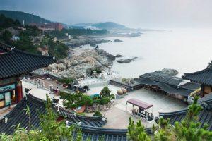 7 lưu ý vàng cho chuyến du lịch Hàn Quốc của bạn trở lên hoàn hảo