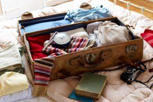 Đi du lịch Nga cần chuẩn bị những gì cho chuyến đi?
