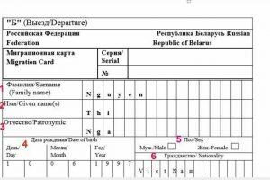 Những lưu ý cần thiết cho chuyến du lịch Nga miễn phí